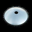 Spacedrum Deep Sky Handpan, 432 HZ 8 hangjegyes 60 cm