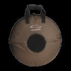 Spacedrum Handpan 13 hangjegyes kromatikus 60 cm