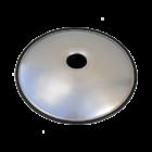 Spacedrum Handpan 6 hangjegyes pentatonikus  48 cm