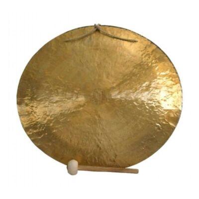 Wind Gong (Lapgong) 60 cm átmérővel