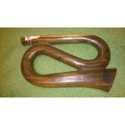 Didgeridoo joga