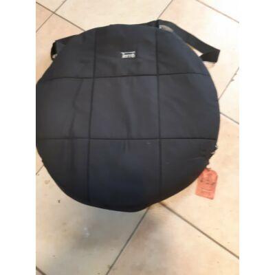 Sámándob táska 50 cm