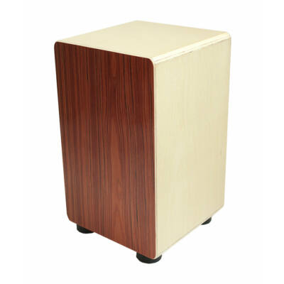 Cajon Planet Music Dp641