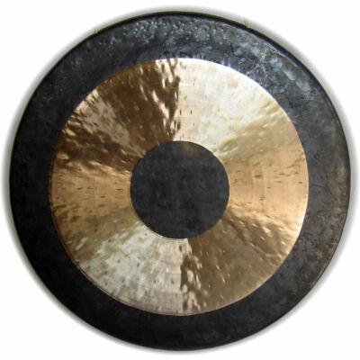 Chau Gong (Tam-tam) 60 cm átmérővel