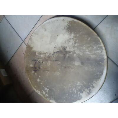 Sámándob-Táltosdob kecskebőrből 50 cm átmérővel
