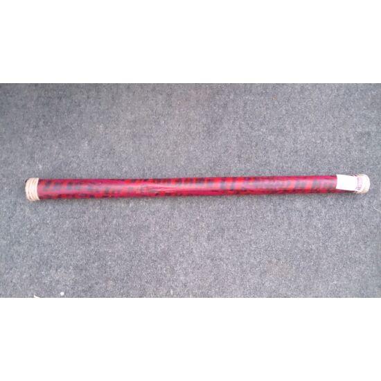 Bambusz esőbot 80cm