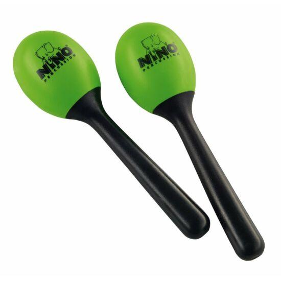Nino zöld maracas 569GG