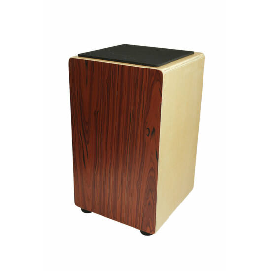 Cajon Planet Music Dp640