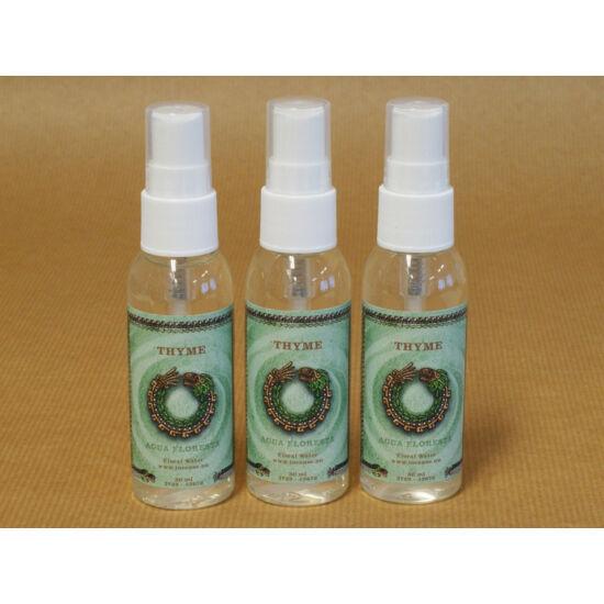 Agua Florida Thyme 50 ml virágesszencia
