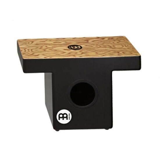 Cajon Slap top